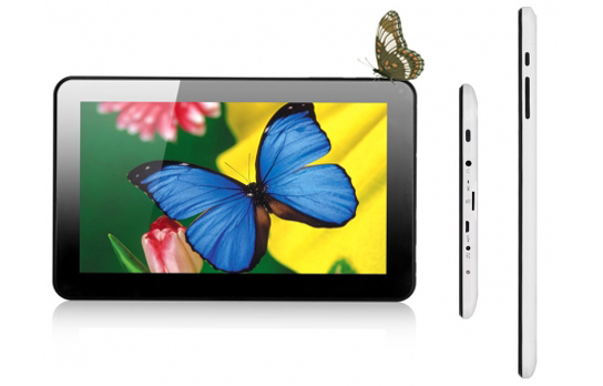 9 inch android 4.0 tablet
